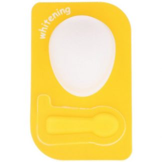 DillyDelight, Real Egging Pack, 8 Pieces, 0.141 oz Each