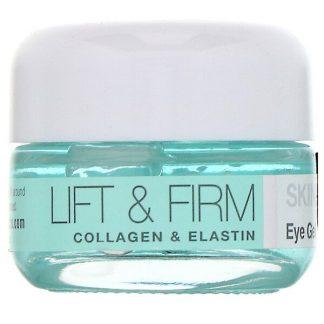 SKINLAB by BSL, Lift & Firm, Eye Gel, 0.7 oz (19.8 g)