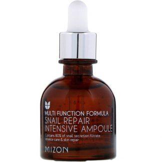 Mizon, Snail Repair Intensive Ampoule, 1.01 fl oz (30 ml)