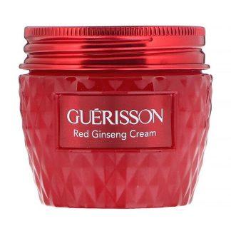 Claires Korea, Guerisson, Red Ginseng Cream, 2.12 oz (60 g)