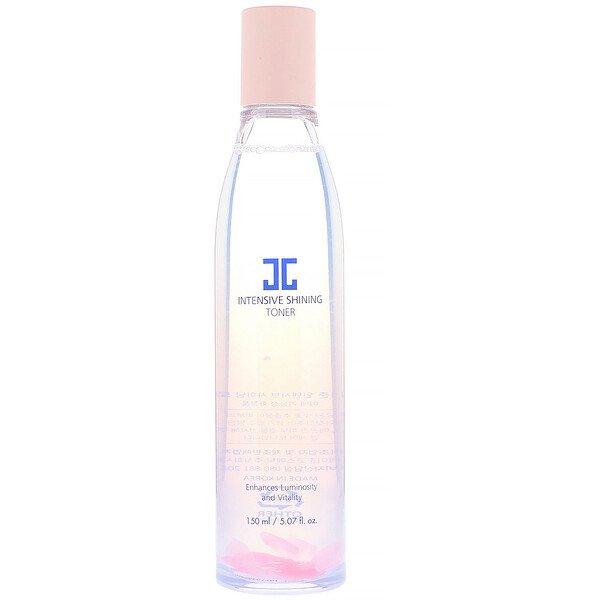 Jayjun Cosmetic, Intensive Shining Toner, 5.07 fl oz (150 ml)