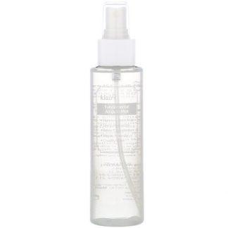 Dear, Klairs, Fundamental Ampule Mist, 4.22 fl oz (125 ml)