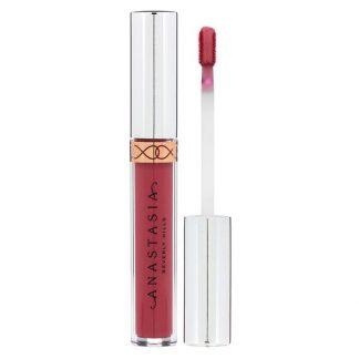 Anastasia Beverly Hills, Liquid Lipstick, Kathryn, 0.11 oz (3.2 g)