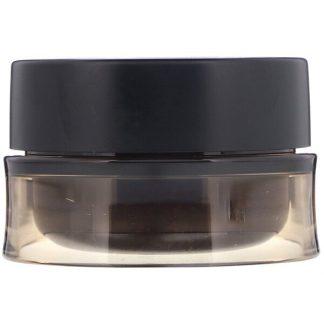 Dear Packer, Black Ginseng, Black Ginseng Gold Mask, 3.4 fl oz (100 ml)