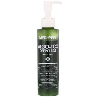 Medi-Peel, Algo-Tox Deep Clear, 5.07 fl oz (150 ml)