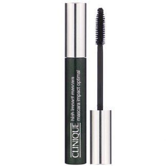 Clinique, High Impact Mascara, 01 Black, .28 oz (7 ml)