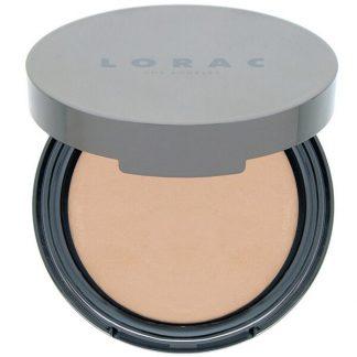 Lorac, POREfection Baked Perfecting Powder, PF4 Medium, 0.32 oz (9 g)