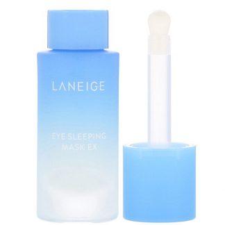 Laneige, Eye Sleeping Mask EX, 25 ml