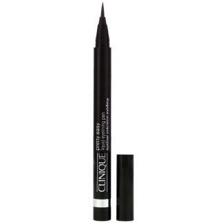 Clinique, Pretty Easy Liquid Eyelining Pen, 01 Black, .02 oz (.67 g)
