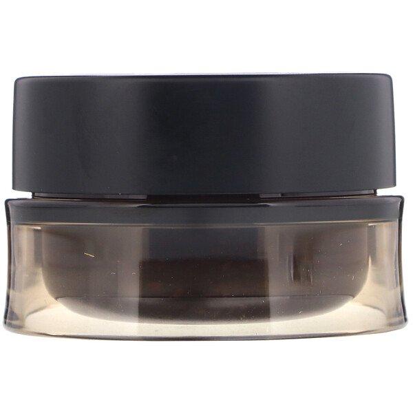 Dear Packer, Royal Black, Black Tea & Black Rose Mask, 3.4 fl oz (100 ml)