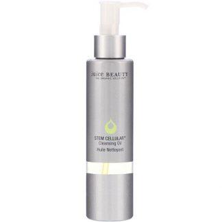 Juice Beauty, Stem Cellular Cleansing Oil, 4.5 fl oz (133 ml)
