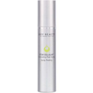 Juice Beauty, Stem Cellular, Exfoliating Peel Spray, 1.7 fl oz (50 ml)