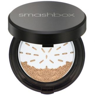 Smashbox, Halo Hydrating Perfecting Powder, Light/Neutral, .50 oz (15 g)