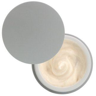 Juice Beauty, Stem Cellular, Anti-Wrinkle Moisturizer, 1.7 fl oz (50 ml)