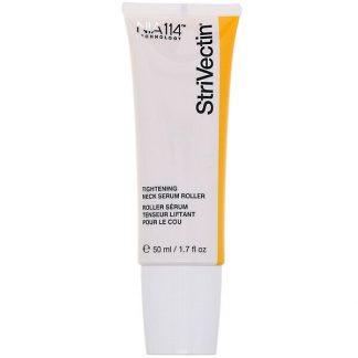 StriVectin, Tighten & Lift, Tightening Neck Serum Roller, 1.7 fl oz (50 ml)