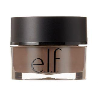 E.L.F., Lock on Liner and Brow Cream, Espresso, 0.19 oz (5.5 g)