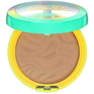 Physicians Formula, Butter Bronzer, Sunkissed Bronzer, 0.38 oz (11 g)