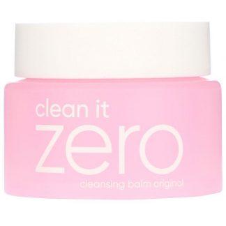 Banila Co., Clean It Zero, Cleansing Balm, Original, 3.38 fl oz (100 ml)