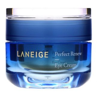 Laneige, Perfect Renew, Eye Cream, 20 ml