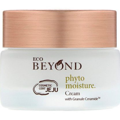 Beyond, Phyto Moisture Cream, 1.86 fl oz (55 ml)