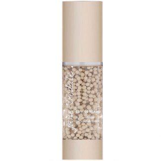 Jane Iredale, Liquid Minerals, A Foundation, Bisque, 1.01 fl oz (30 ml)