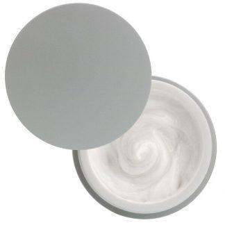 Juice Beauty, Stem Cellular, Anti-Wrinkle Overnight Cream, 1.7 fl oz (50 ml)
