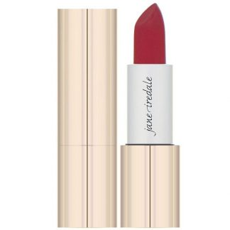Jane Iredale, Triple Luxe, Long Lasting Naturally Moist Lipstick, Gwen, .12 oz (3.4 g)