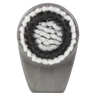 EcoTools, Facial Cleansing Brush, 1 Brush