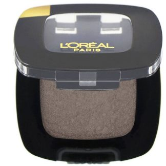 L'Oreal, Color Riche Eye Shadow, 203 Cafe Au Lait , .12 oz (3.5 g)