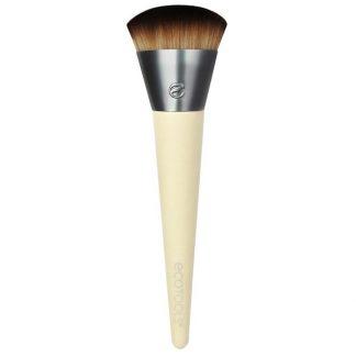 EcoTools, Wonder Cover Complexion Brush, 1 Brush