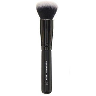 E.L.F., Ultimate Blending Brush, 1 Brush