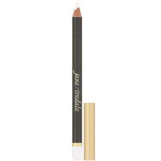Jane Iredale, Eye Pencil, White, 0.04 oz (1.1 g)