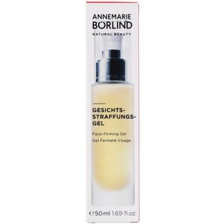 AnneMarie Borlind, Face-Firming Gel, 1.69 fl oz (50 ml)