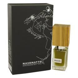 NASOMATTO ABSINTH (PURE PERFUME) EXTRAIT DE PARFUM FOR WOMEN