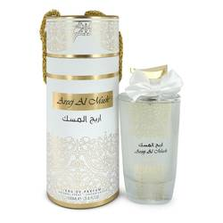 RIHANAH AREEJ AL SHOUK EDP FOR WOMEN