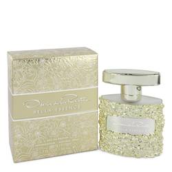 OSCAR DE LA RENTA BELLA ESSENCE EDP FOR WOMEN
