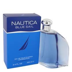 NAUTICA BLUE SAIL EDT FOR MEN