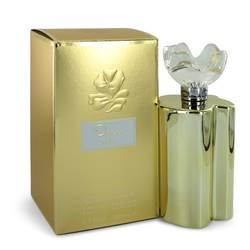 OSCAR DE LA RENTA OSCAR GOLD EDP FOR WOMEN