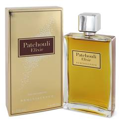 REMINISCENCE PATCHOULI ELIXIR EDP FOR UNISEX