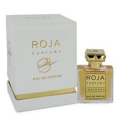 ROJA PARFUMS ROJA INNUENDO EXTRAIT DE PARFUM FOR WOMEN