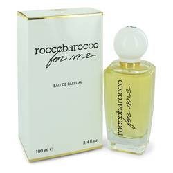 ROCCOBAROCCO FOR ME EDP FOR WOMEN