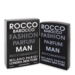 ROCCOBAROCCO FASHION EDT FOR MEN