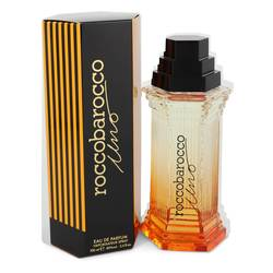 ROCCOBAROCCO UNO EDP FOR WOMEN