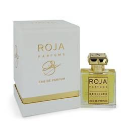 ROJA PARFUMS ROJA BEGUILED EXTRAIT DE PARFUM FOR WOMEN