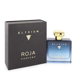 ROJA PARFUMS ROJA ELYSIUM POUR HOMME EXTRAIT DE PARFUM FOR MEN