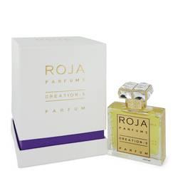 ROJA PARFUMS ROJA CREATION-S EXTRAIT DE PARFUM FOR WOMEN