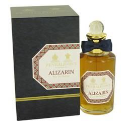 PENHALIGON'S ALIZARIN EDP FOR UNISEX