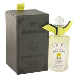 PENHALIGON'S EAU DE VERVEINE EDT FOR UNISEX