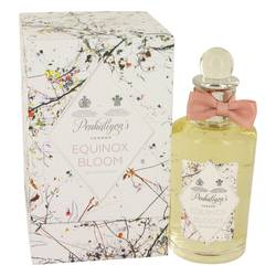 PENHALIGON'S EQUINOX BLOOM EDP FOR WOMEN
