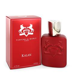 PARFUMS DE MARLY KALAN EDP FOR UNISEX